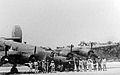 Shady Lady 14 August 1943.jpg
