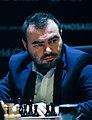 Shakhriyar Mamedyarov 2, Candidates Tournament 2018.jpg