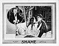 Shame lobby card.jpg