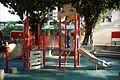 Shan King Estate Playground.jpg