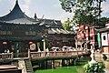 Shanghai Yuyuan.JPG