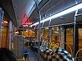 ShanghaiexpoTransport1.jpg