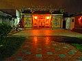 Shantou, Guangdong, China P1050520 (7477616754).jpg