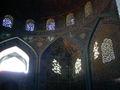 Sheikh lotfollah interieur.jpg