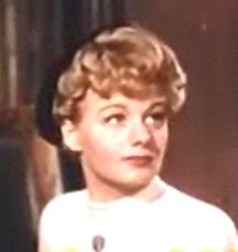 Shelley Winters in Tennessee Champ trailer cropped.jpg