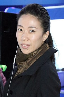 Shen Xue at the 2015 World Championships.jpg
