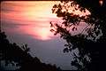 Shenandoah National Park SHEN9204.jpg