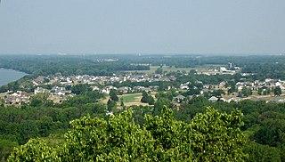 Sherwood, Wisconsin Village in Wisconsin, United States