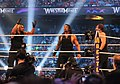 Shield victorious at WM30.jpg