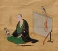 Shimazu Hisamochi.png