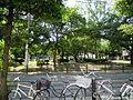 Shin-Umeda City - panoramio (12).jpg