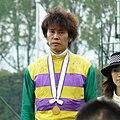 Shinji-Fujita20110501.jpg