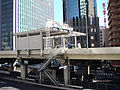 Shiodome Interchange.jpg