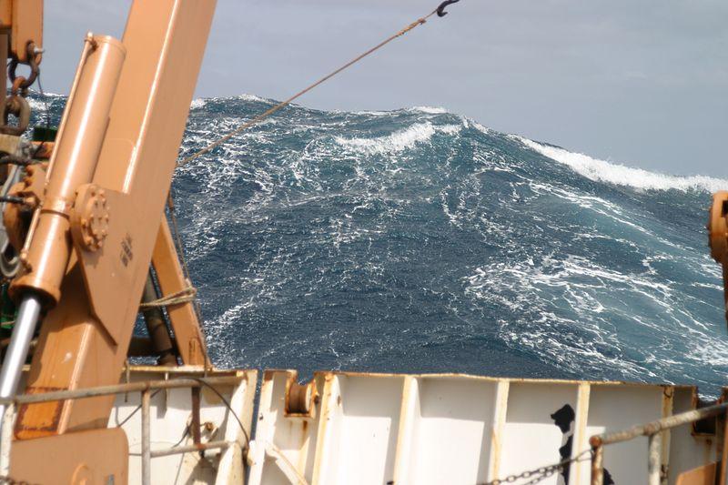 File:Ship1175 - Flickr - NOAA Photo Library.jpg