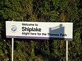 Shiplake station.JPG