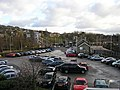Shipley Station Car Park - geograph.org.uk - 1733309.jpg
