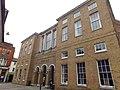Shire Hall, Hertford.jpg