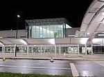 Shizuoka airport - panoramio.jpg