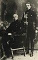 Shramcheko & Bilinsky.jpg