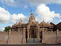 Shree Krishna Temple 1 (6282851491).jpg