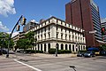 Shreveport September 2015 035 (Shreve Memorial Library).jpg