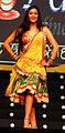 Shweta Tiwari at the launch of Lotus Refineries (1).jpg