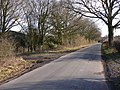 Sickles Lane - geograph.org.uk - 1702999.jpg