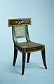 Side Chair MET ADA3191.jpg