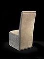 Side Chair MET DP295953.jpg