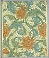 Sidewall, Single Stem, 1905 (CH 18340039-2).jpg
