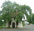 Siechenhauskapelle2.jpg