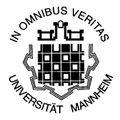 Siegel Uni Mannheim.JPG