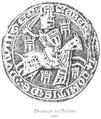 Siegel des Tübinger Pfalzgrafen Eberhard der Scherer.png