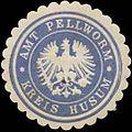 Siegelmarke Amt Pellworm W0325854.jpg