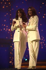 Sigal Shachmon and Dafna Dekel D941-056.jpg