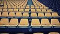 Signal Iduna Park, Dortmund, Germany (Unsplash 1hGAXyyav64).jpg