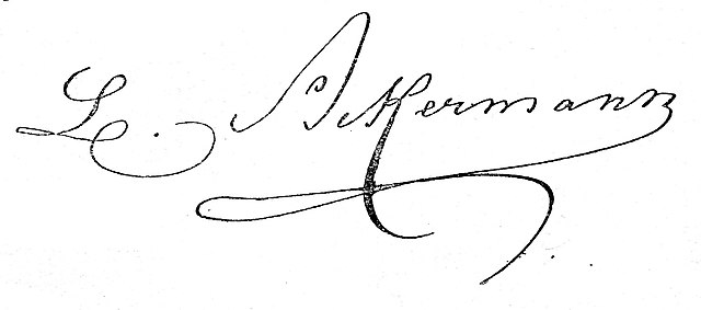 File:Signature Louise-Victorine Ackermann.jpg - Wikimedia Commons