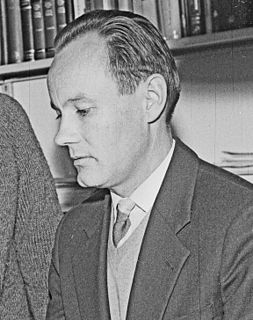 Sigve Tjøtta Norwegian mathematician