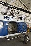 Sikorsky S-58B 'N887' (25415913787).jpg