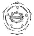 Siler flowerdiagram.png