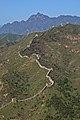 Simatai Great Wall (45512709332) (cropped).jpg