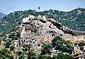 Simena Demre - panoramio (5).jpg