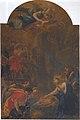 Simon Vouet - Adoration des bergers - Évry.jpg