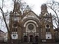 Sinagoga - panoramio (1).jpg