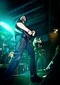 Sinbreed-BoE-2012-5.jpg
