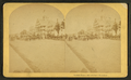 Sinclair House, and Ordway's Excursion, from Robert N. Dennis collection of stereoscopic views.png
