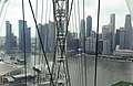 Singapore - View from the Singapore Flyer 0022.jpg