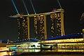 Singapore 049318 - panoramio.jpg
