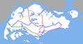 Singapore expressways base map.png
