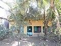 Singha bhavan - panoramio.jpg